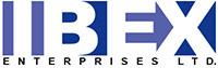 IBEX Enterprises - Canadian Leaders in Woodworking Tools